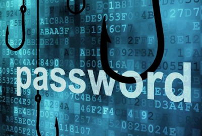25 Password Akun yang Mudah Sekali Ditebak