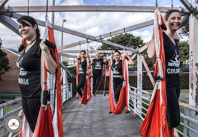 columpio, yoga, pilates, hamaca, trapeze, trapecio, swing