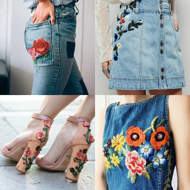 tendencia-jeans-bordado