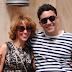 الحكومة الكندية ترفض  الفيزا لسيدة تونسية لحضور حفل تخرج ابنها في  جامعة ماجيل