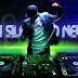Dj jesus ft. Afro Madjaha - Tchulabamdu  (Afro Dance) [Download]