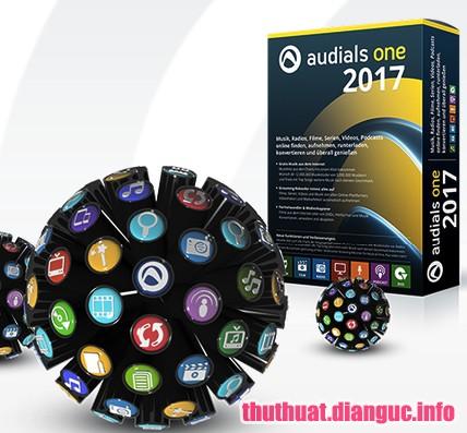Download Audials One Platinum 2019.0.7100.0 Full Crack, Audials One Platinum 2019, Audials One Platinum free download, Audials One Platinum 2019 full key,