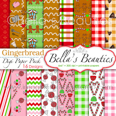 http://www.imaginethatdigistamp.com/store/p74/Gingerbread_Digi_Papers.html