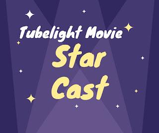 Tubelight-Film-Star-Cast