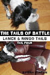 The Tails of Battle