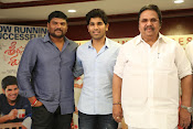 Srirastu Subhamastu success meet-thumbnail-5