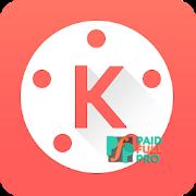 KineMaster Pro Video Editor Final Unlocked APK