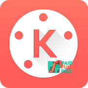 KineMaster Pro Video Editor Final Unlocked APK