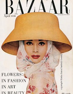 In Which Gail Carriger Talks About Her Love Affaire With Straw Hats