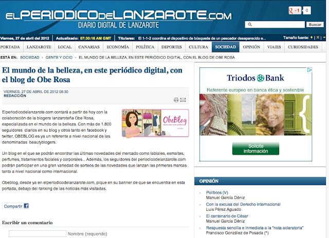 el_periodico_de_Lanzarote_01