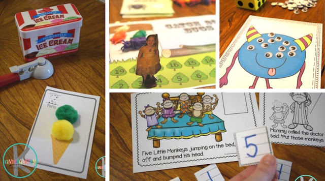 counting-activities-and-games-ideas