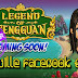 Legend Of Tengguan Farmville Facebook Event