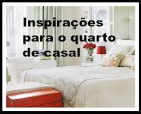 https://ontemesomemoria.blogspot.pt/2014/08/eu-ele-um-quarto-de-casal.html