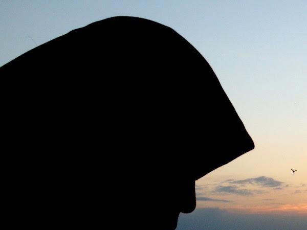 Seorang Muslimah Sejati