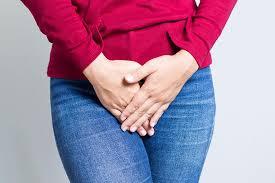 merk obat kelamin sakit dan keluar nanah setelah masturbasi