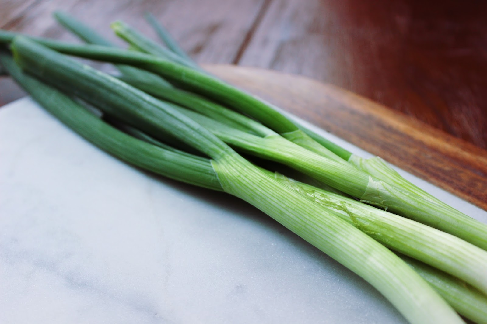 How To Grow Green Onions In Water The Ra Diaries