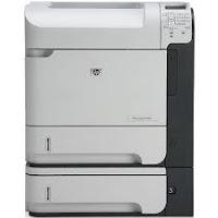 HP LaserJet P4515n Printer Drivers