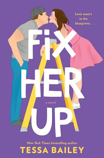 https://www.goodreads.com/book/show/39854434-fix-her-up?ac=1&from_search=true