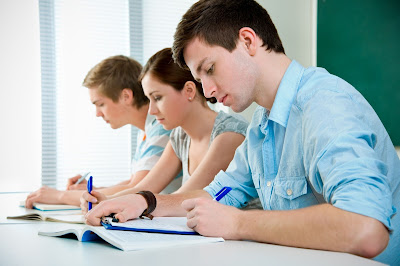 Expert Dissertation Writing Services