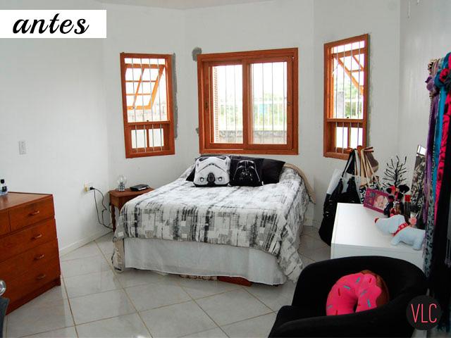 3-dicas-renovar-casa