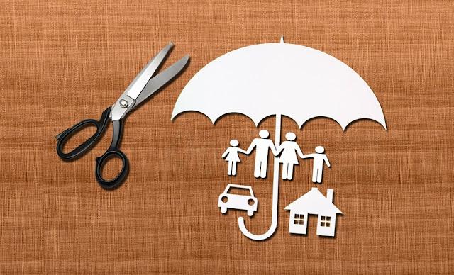 Agar Tidak Sia-sia, Jangan Membeli Produk Asuransi Yang Merugikan Diri
