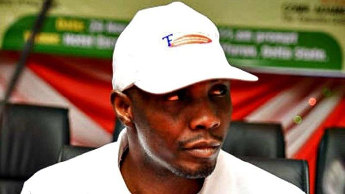 Wanted ex-militant leader Tompolo awards scholarship to 7 students