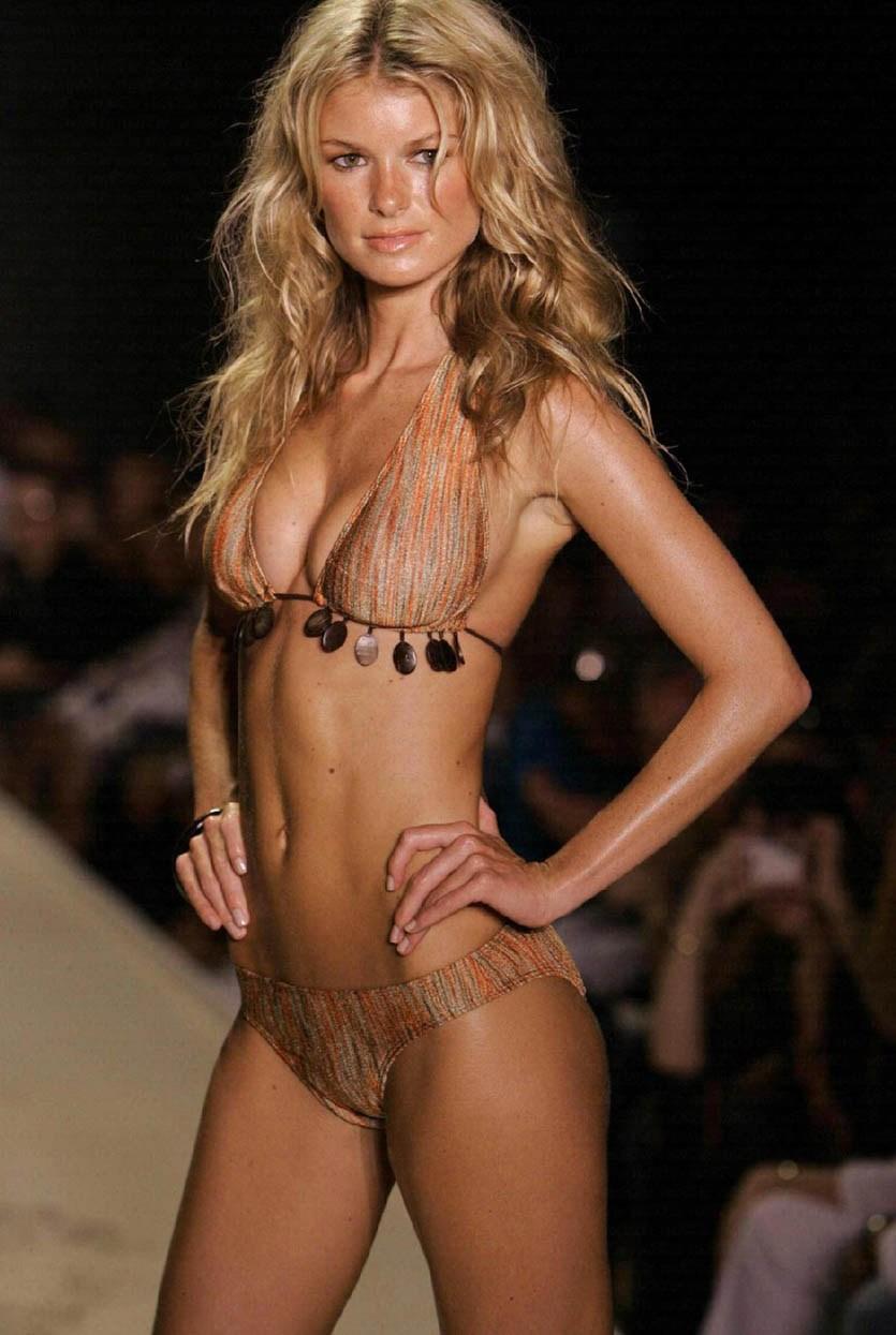 photos Hot nude models