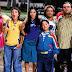 """""""Los Reyes"""" regresa a la pantalla del canal RCN en Colombia"""