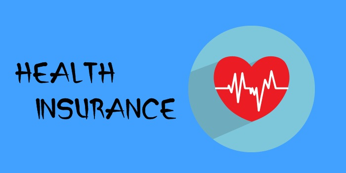Health Insurance Tips in Hindi: स्वास्थ्य बीमा की जानकारी