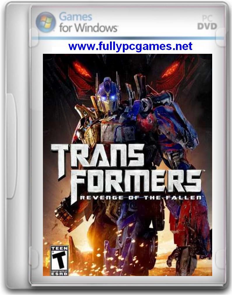 transformers 2 revenge of the fallen game free download full version for pc. Black Bedroom Furniture Sets. Home Design Ideas