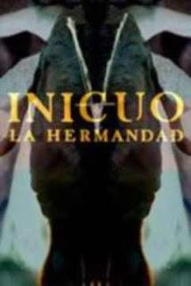 descargar Inicuo: La hermandad en Español Latino