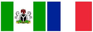 nigeria-embassy-in-paris-france-phone-email-contact