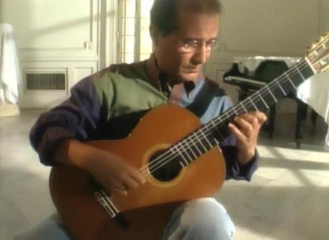 Rey Guerra - ¨Santa Clara¨ - Videoclip - Dirección: Ángel S. González. Portal Del Vídeo Clip Cubano