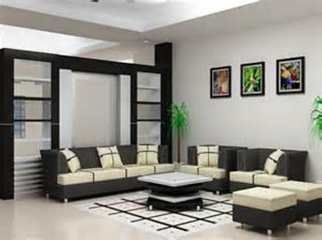 Tips dan Teknik Membersihkan Lantai dan Sofa