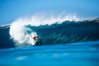 pipe masters surf30 Wright O 1DX29584 Pipe19 Sloane