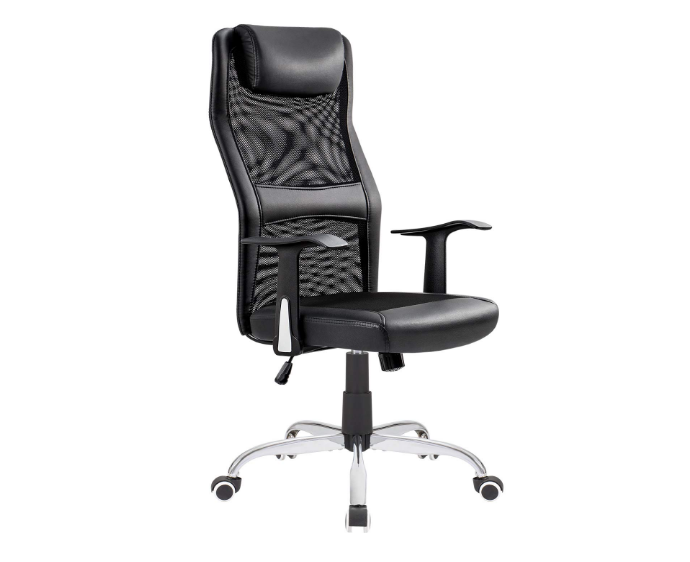 Homall Mesh Office Chair Desk Chair