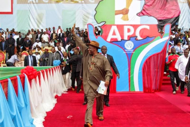 Rivers Rerun: Amaechi Charges APC Supporters To Retaliate If Attacked