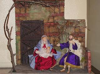 Con grande anticipo auguro a tutte voi un Natale sereno f04dcc8a906