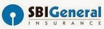 State Bank Of India (SBI) General Insurance Recruitment 2014 SBI General Insurance Manager posts Govt. Job Alert