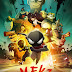Coming Soon - MFKZ - 11 October 2018