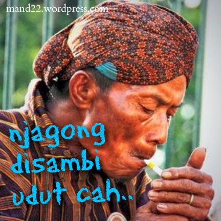 ✓ Download Gambar Lucu Jawa Terbaru