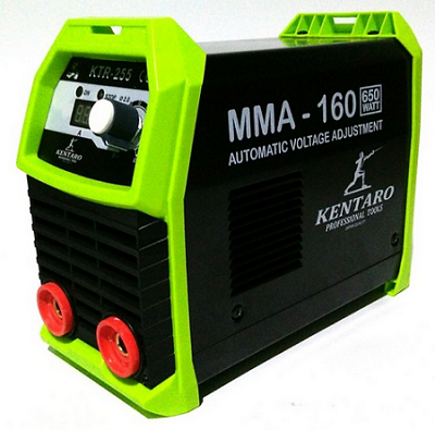 Las Mini Inverter MMA-160A 650watt