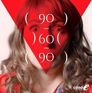 90 - 60 - 90 EN CASA E 2