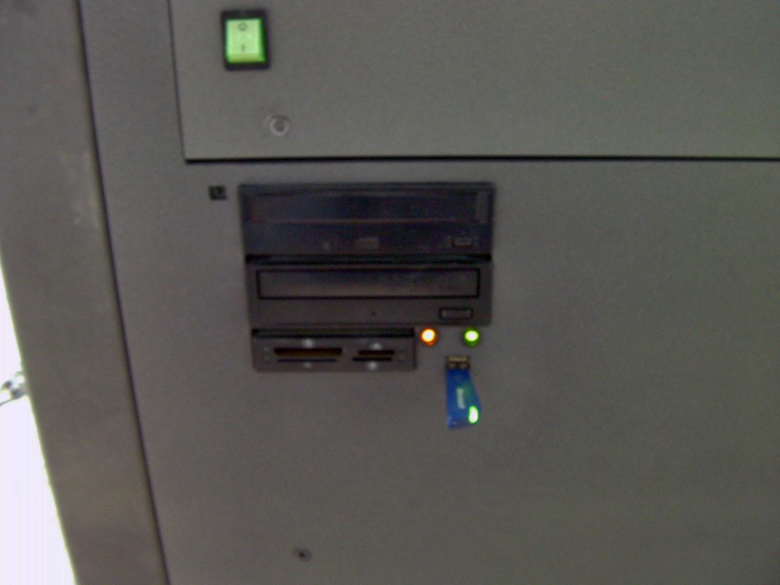 "Fresadora/Router CNC 4 ejes ""casera"" : Fresadora CNC 4 ejes"