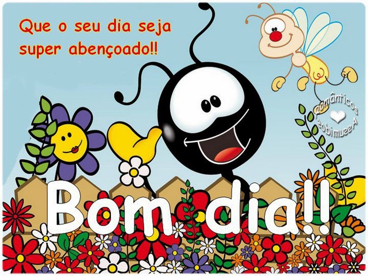 Imagens Para Facebook De Bom Dia Fotos De Bom Dia