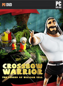 crossbow-warrior-the-legend-of-william-tell-pc-cover-www.ovagames.com