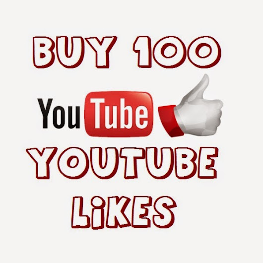 buy 100 youtube real llikes just for 1$ ~ SEOCLERKS Tips and Tricks