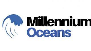 منحة Millennium لدراسة الماجستير والدرسات العليا مقدمة من جامعة UWE في بريطانيا