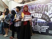 MTsN 3 Mojokerto Buktikan Madrasah Hebat dalam Kompetisi Matematika Nasional