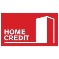 Lowongan Kerja Customer Relationship Officer di PT Home Credit Indonesia